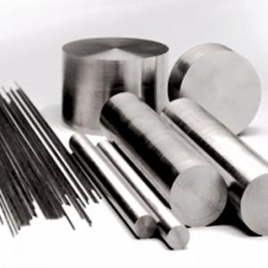 Инструментальная сталь в Чебоксарах