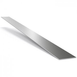 Полоса стальная конструкционная