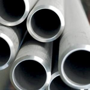 Рессорно-пружинная сталь в Чебоксарах