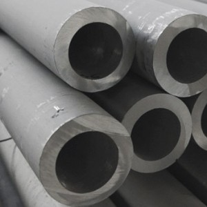 Жаропрочная сталь в Чебоксарах